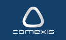 Comexis Partners